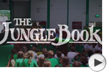the jungle book musical at singapore international schools